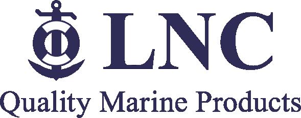 LNC marine
